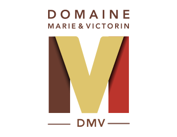 Domaine Marie & Victorin